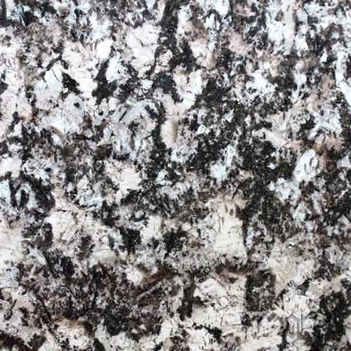 Mgn m rmol y granito natural ciudad ju rez chih for Marmol y granito natural
